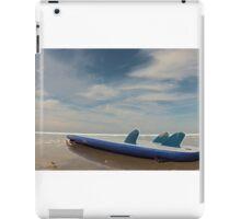 Surf Ireland iPad Case/Skin