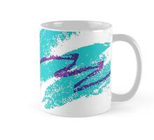 90s Solo Cup Design Mug