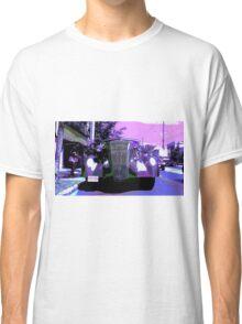 1930s Limousine Classic T-Shirt