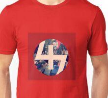 capitol steez 47 Unisex T-Shirt