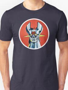 MAZINGER Z 1 T-Shirt