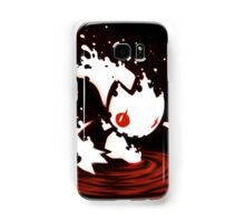 Spooky Banette Samsung Galaxy Case/Skin
