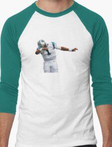 Cam Newton Dab On Em T-Shirt T-Shirt