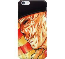 """...Intellectual""  iPhone Case/Skin"