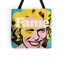 Fame Tote Bag