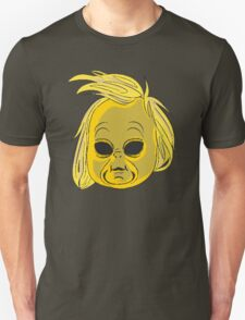 Grinchie T-Shirt