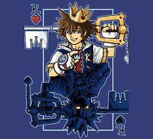 KeyBLade Master T-Shirt