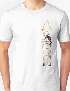 Ace One Piece T-Shirt