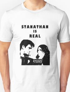 Stanathan always T-Shirt