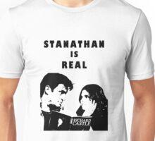 Stanathan always Unisex T-Shirt