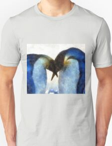 My Cherie Amour T-Shirt