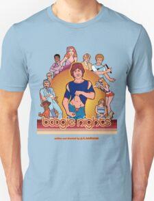 Boogie Nights T-Shirt