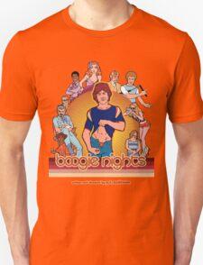 Boogie Nights Unisex T-Shirt