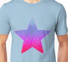 Glitter Star Dust Unisex T-Shirt
