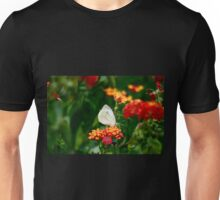 Whitebeauty Unisex T-Shirt