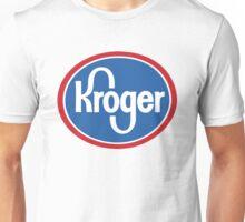 Kroger Unisex T-Shirt