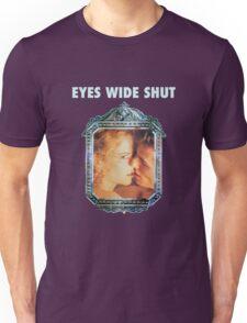 Eyes Wide Shut Unisex T-Shirt
