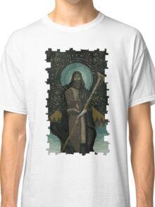 Solas Tarot Card 2 Classic T-Shirt