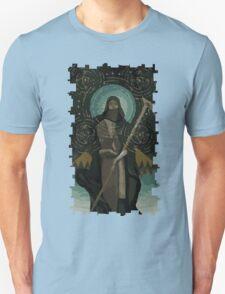 Solas Tarot Card 2 T-Shirt