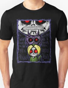 Ben Drowned #5 T-Shirt