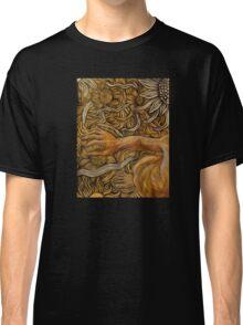 Dream state Classic T-Shirt