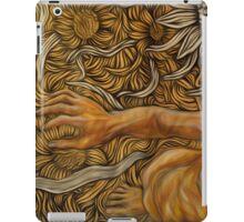 Dream state iPad Case/Skin