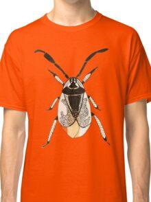 Weird Bug Insect Cool Random Cute Classic T-Shirt