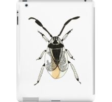 Weird Bug Insect Cool Random Cute iPad Case/Skin