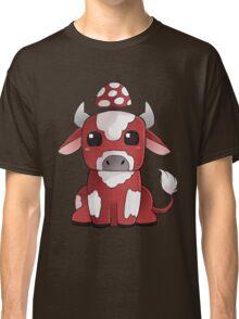 Mooshi Classic T-Shirt