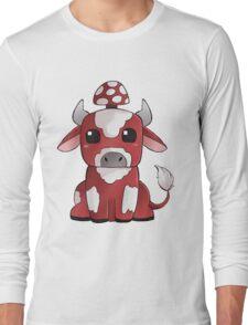 Mooshi Long Sleeve T-Shirt