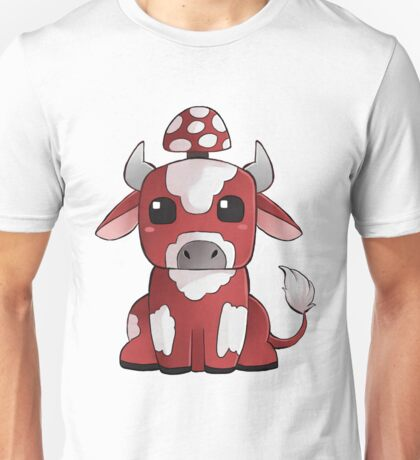 Mooshi Unisex T-Shirt
