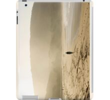The loved ones iPad Case/Skin