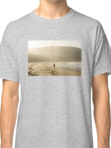 The loved ones Classic T-Shirt