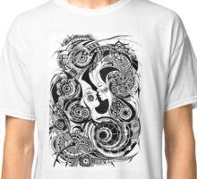 Cosmic Love  Classic T-Shirt