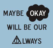 Okay? Always. ver3 by kdm1298