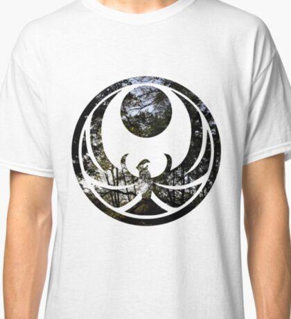 nightingale Classic T-Shirt