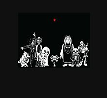 undertale wallpaper Unisex T-Shirt
