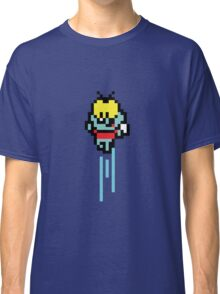 ZIPPER Classic T-Shirt
