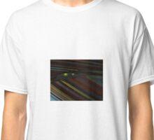 V Classic T-Shirt