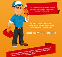 Emergency Plumbing Service by Quick Response Plumbing by Emergency Plumber