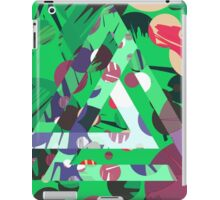 Summer Cult iPad Case/Skin