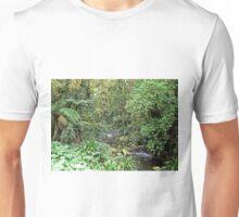 Brindle Creek Unisex T-Shirt