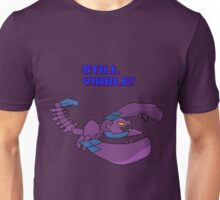 Skarner is still Viable Unisex T-Shirt