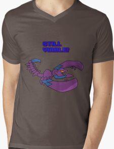 Skarner is still Viable Mens V-Neck T-Shirt