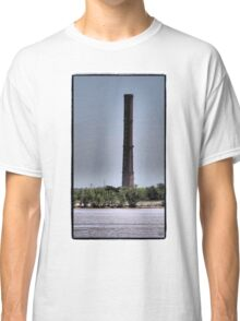 Industry Classic T-Shirt