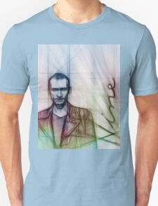 The Nineth Doctor T-Shirt