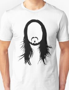 steve aoki  T-Shirt