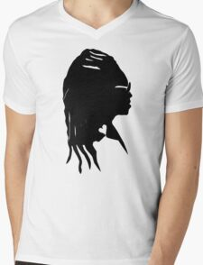 Black Storm T-Shirt