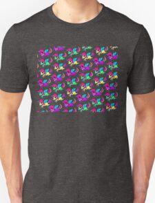 Unicorns! T-Shirt