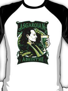 loki drinks T-Shirt